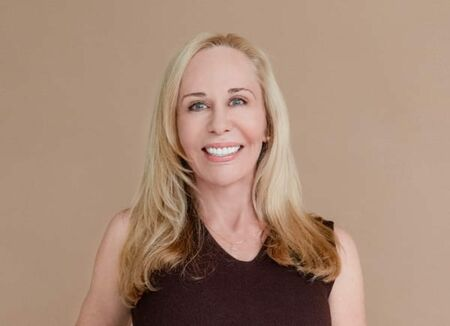Susan Winter Relationship Expert: Making That Connection